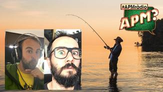 """Peyu i Jair: """"El millor peix de l'Empordà és... la vedella"""""""