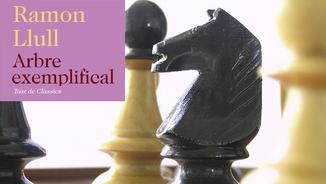 """""""La resposta està en els clàssics"""": Ramon Llull parla de la fidelitat"""