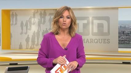 Telenotícies comarques - 19/09/2019