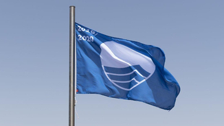 El Vendrell renuncia a les banderes blaves