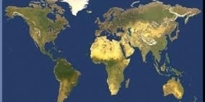 Científics adverteixen que la Terra podria patir un col·lapse en poc més d'una dècada