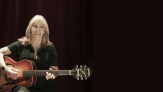Rickie Lee Jones manté la forma