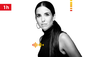 El matí de Catalunya Ràdio, de 6 a 7 h - 14/01/2021