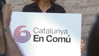 Analitzem els logotips dels partits a pocs dies de l'inici de la campanya del 21D