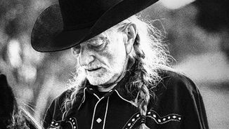 Willie Nelson, la llegenda del country