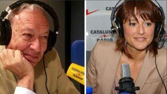 García-Margallo vs Laia Bonet: Tot el que has de saber del 155 de la Constitució