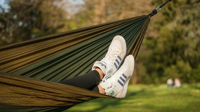El dret a fer vacances o a compensar-les econòmicament no caduca