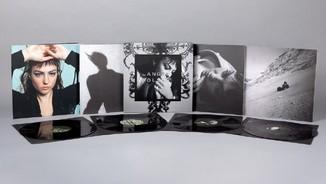 Reedicions: Angel Olsen + Alphaville + New Order + Kennlisch