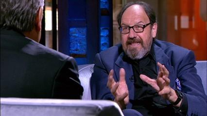 "Les millors frases de l'actor Josep Maria Pou a ""(S)avis"""