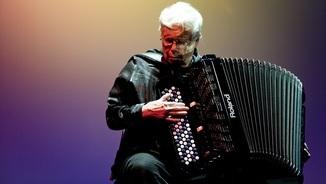 Pauline Oliveros (1932 – 2016)  Música orquestral
