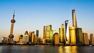 L'economia xinesa creix més del previst
