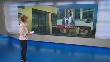 TN comarques Barcelona, 19/05/2010