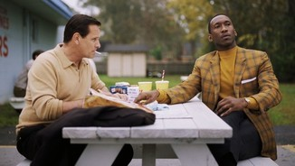 """Green book"", la ""feel good movie"" de qualitat"