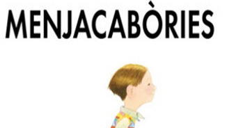"""Menjacabòries"" d'Anthony Browne"