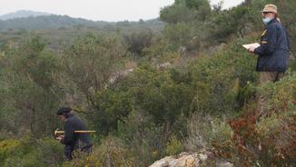 L'ICAC investiga el traçat exacte de l'aqüeducte que duia l'aigua des del Francolí fins a Tàrraco
