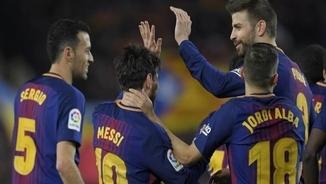 """Ramon Besa: """"Laporta s'ha de distanciar del vestidor i canviar la rutina del club i de l'equip"""""""
