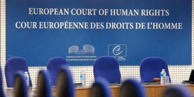"""Estrasburg dicta avui la sentència definitiva i irrevocable sobre la """"doctrina Parot"""""""