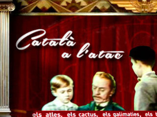 http://www.tv3.cat/catalaalatac