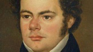 Schubert: Simfonia núm. 9 (Guia Plus)