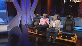 Minguella: Més Maradona
