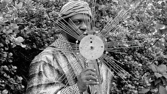 Supersònic Sun Ra