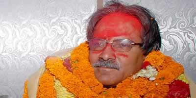 El Nepal escull el seu primer ministre després de dos segles de monarquia