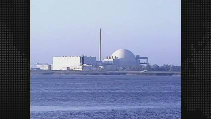 Alemanya respon a l'accident de Fukukshima