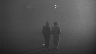 Casablanca (Michael Curtiz)