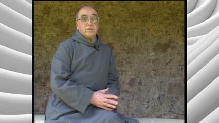 1993 - Edmon Garreta