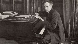 Els poemes simfònics de Richard Strauss (V)