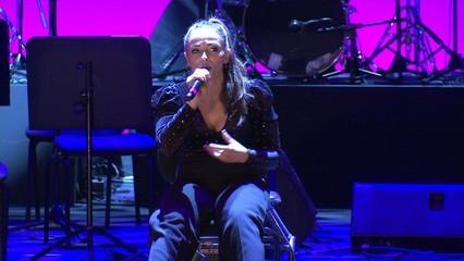 """El Liceu acull la """"Gala + IN"""", un espectacle musical protagonitzat per persones amb discapacitat"""