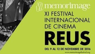 La figura de Pinochet, protagonista a la inauguració del Festival Memorimage