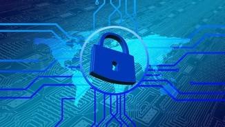 Canvi total en la normativa de protecció de dades. Com ens hi adaptem?