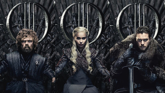 """Game of Thrones"": greatests hits!"