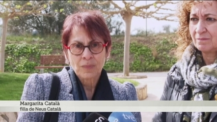 Canal 3/24 - 15/04/2019