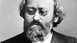 Max Bruch (IV)