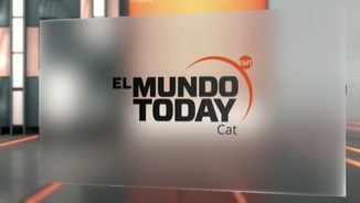 El Mundo Today 46