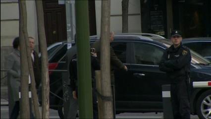 """L'ex-número dos de la policia atribueix a la seva """"imaginació poderosa"""" l'origen de proves del cas Pujol"""