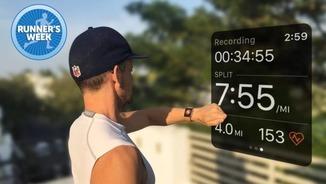 """Strava, la xarxa social d'èxit dels """"runners"""""""
