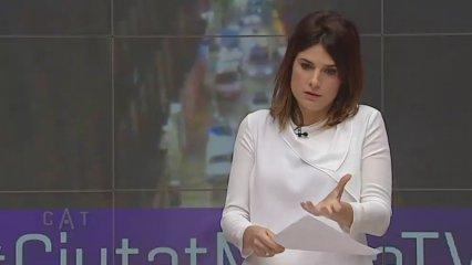 """""""Ciutat Morta"""", el debat (22/01/2015)"""