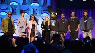Tidal competirà amb Spotify amb més qualitat d'àudio i beneficis per als músics