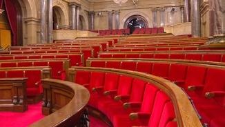 Reaccions de tots els grups parlamentaris sobre l'extradició de Puigdemont