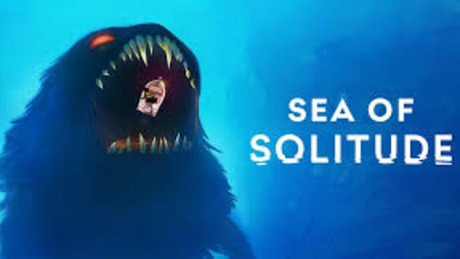 Sea of Solitude, una al·legoria d'una ment malalta