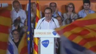 Ramon Espadaler - Unió Democràtica