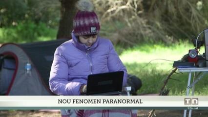 Polònia - TN Montserrat