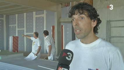 TN comarques Girona, 15/09/2011