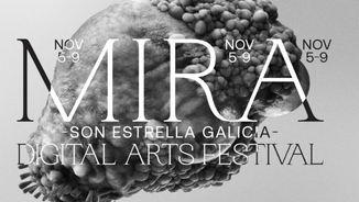 Floating Points, cap de cartell del festival MIRA