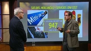 """Ramón Muñoz, a """"Singulars""""."""