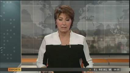 Canal 3/24 - 12/02/2014
