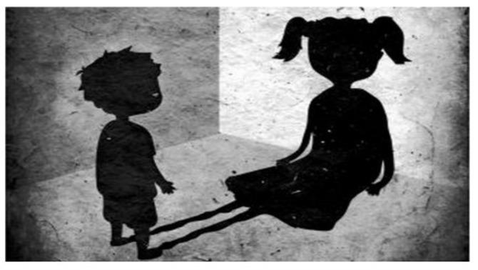 L'OMS treu la transsexualitat de la llista de malalties mentals